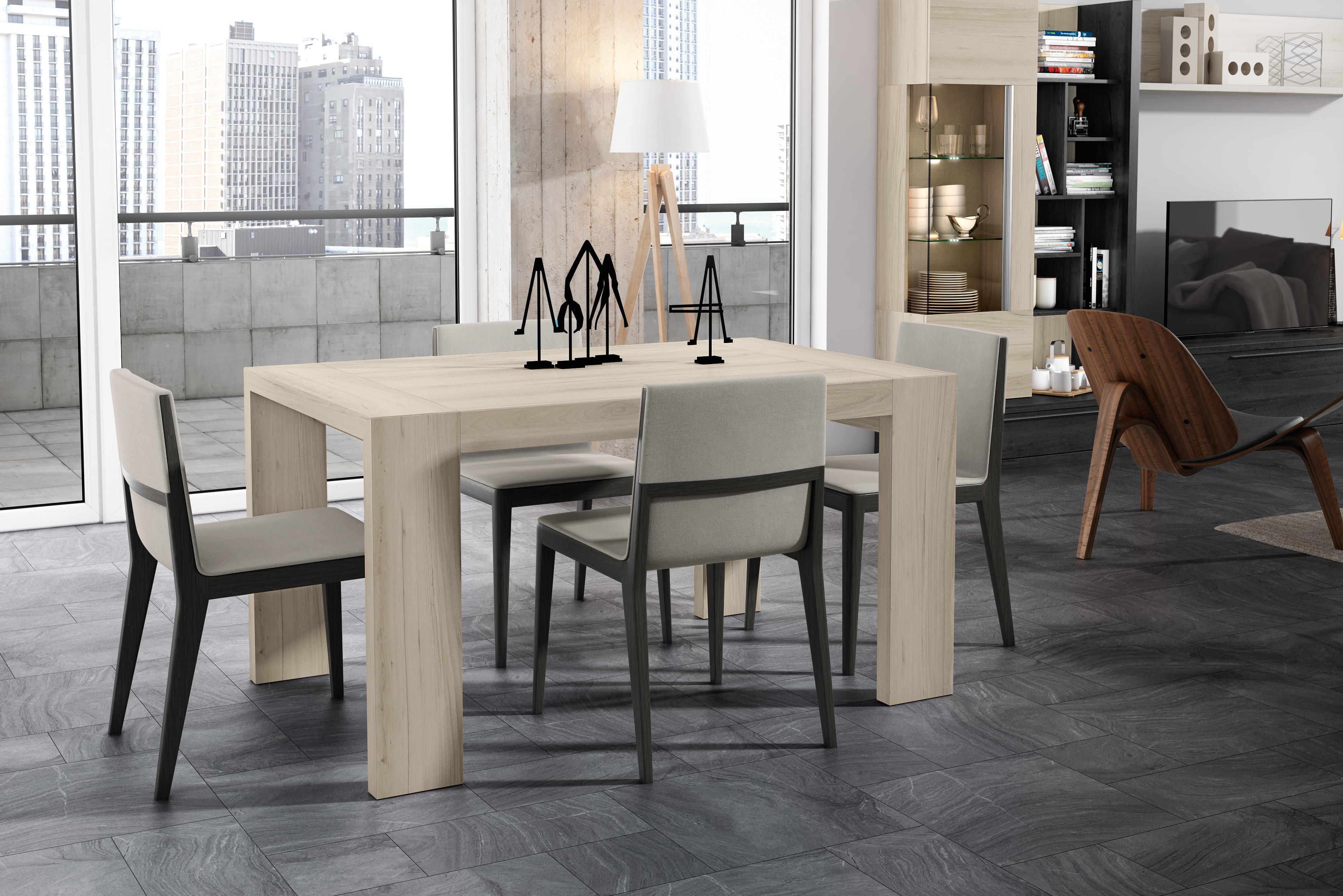 Pack mesa y sillas