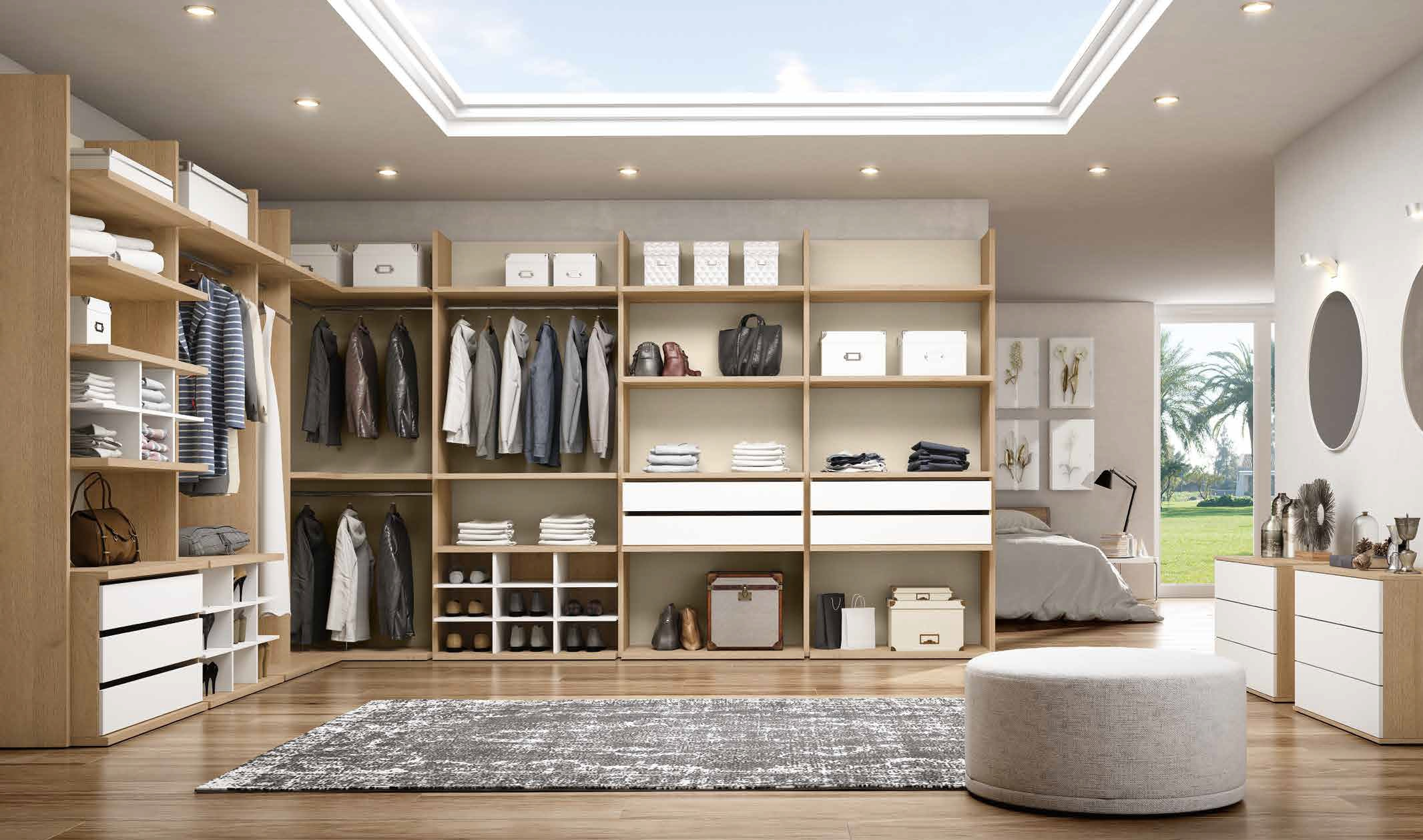 Muebles Sabadell Catalogo Trendy Cool With Muebles Sabadell  # Muebles Sabadell Liquidacion