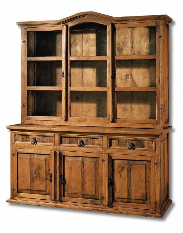 Alacena conoce nuestros muebles para salones muebles ruiz - Muebles ruiz ...