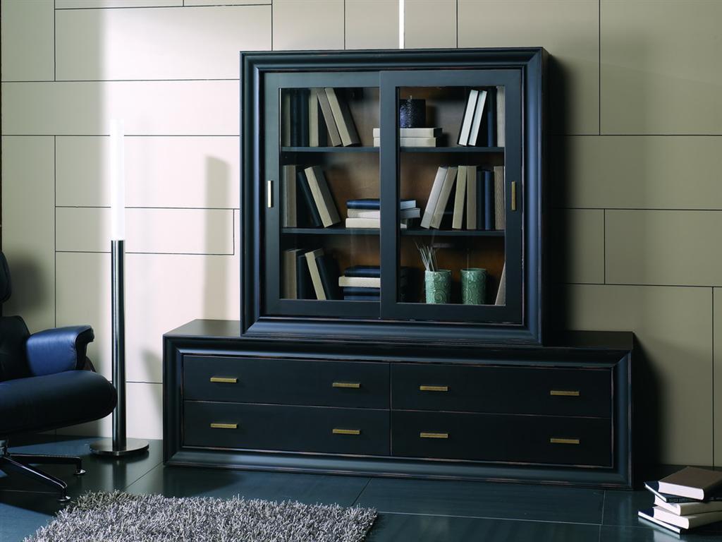 Mueble auxiliar conoce nuestros muebles para salones muebles calayo - Muebles auxiliares merkamueble ...