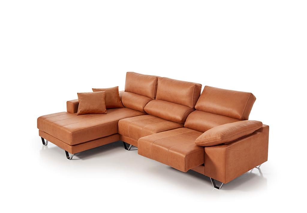 sofamodular YA