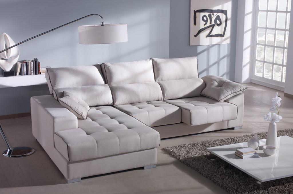 Sofa Cheslon