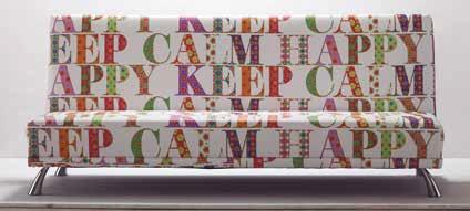 Sofa cama libro catlogo de sofs y sillones kemobel malaga for Sofa cama de libro