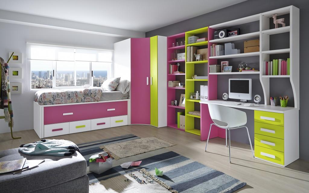 Venta en muebles getafe de decoraci n para el hogar - Muebles en getafe ...