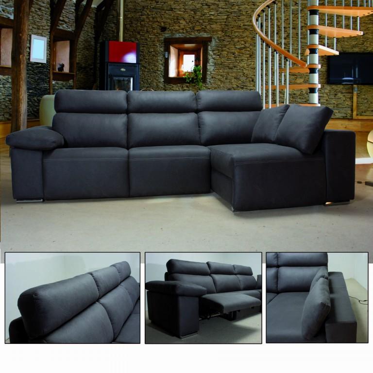 Sofa Cheslong