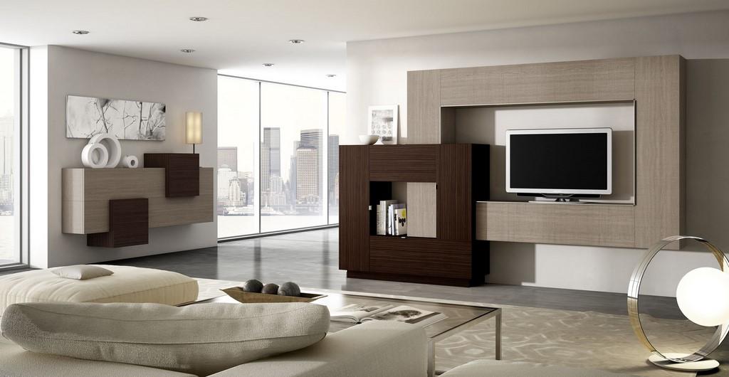 Comedor Diseño, conoce nuestros muebles para Salones ...