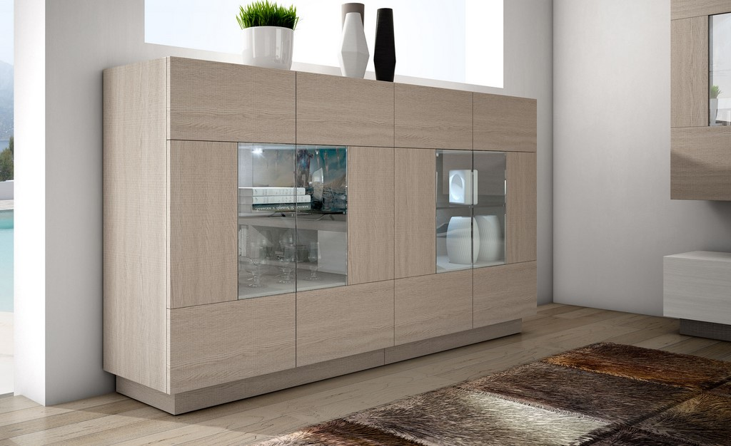 Aparador entradas multiuso catlogo de muebles for Muebles de oficina kalea