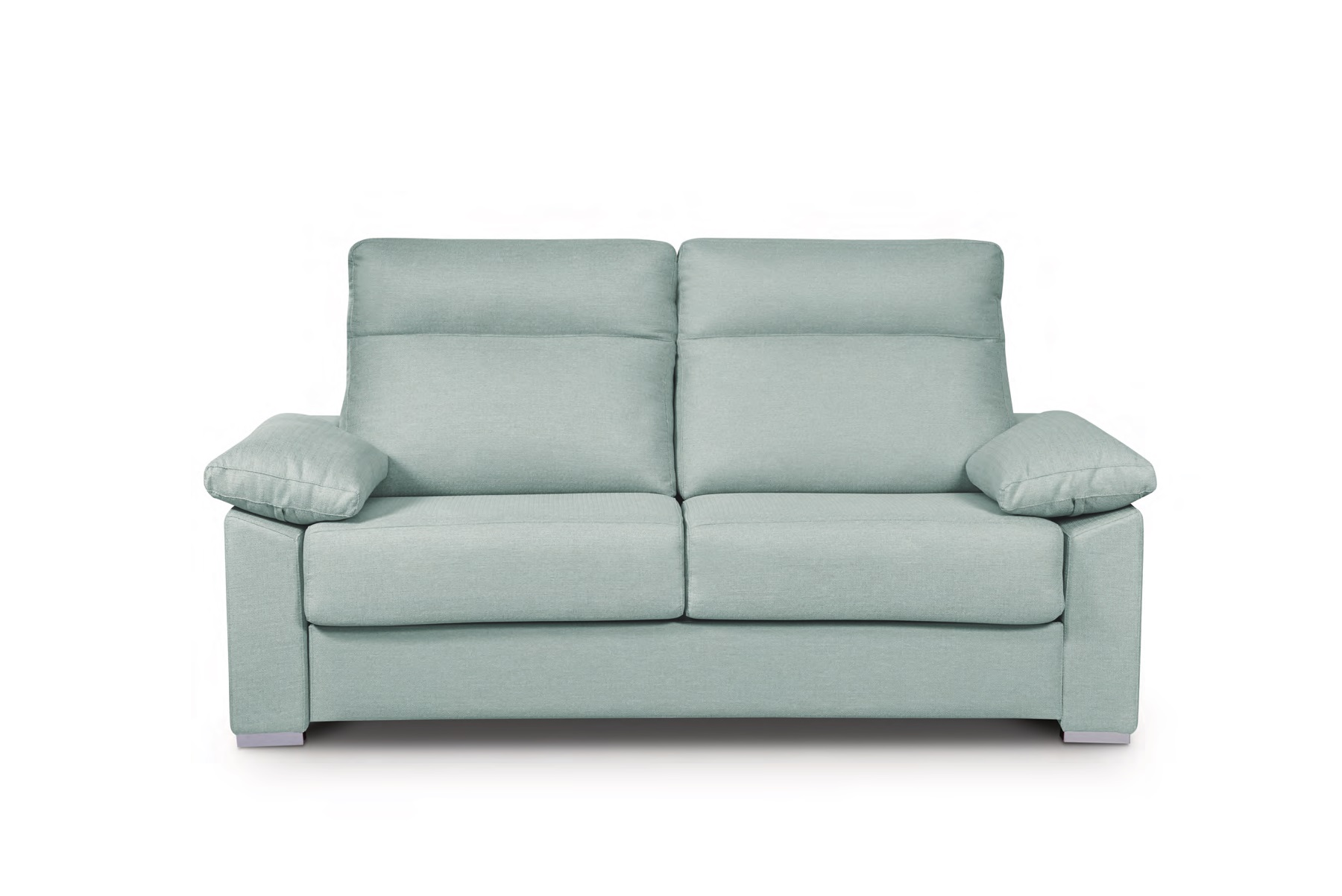 SOFA-CAMA ITALIANO